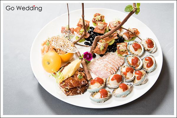 婚宴試菜,台北美福,美福,台北美福大飯店,台北婚宴,婚宴場地,婚宴推薦