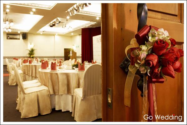 渡假婚禮,花蓮渡假飯店,花蓮理想大地,戶外婚禮