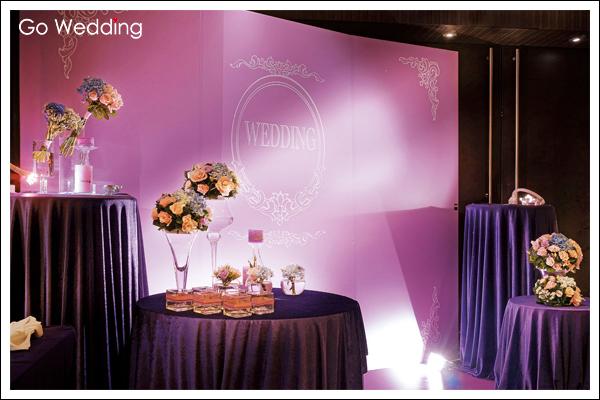 台中婚宴,台中永豐棧,台中永豐棧酒店,婚宴場地