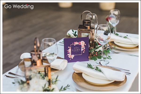 婚宴場地, 婚宴試菜, 戶外婚禮, 萊特薇庭, 特薇庭 LIGHT WEDDING 飯店式宴會廳, 飯店式宴會廳,台中婚宴