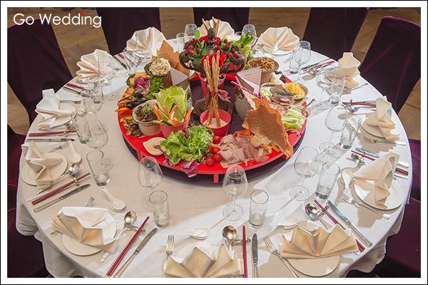 君品酒店,婚宴試菜,台北婚宴,婚宴場地,婚宴推薦,台北君品,台北君品酒店