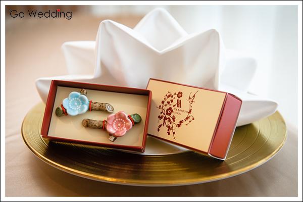 婚宴試菜,台北萬豪酒店,台北婚宴,台北婚宴,婚宴場地,萬豪酒店