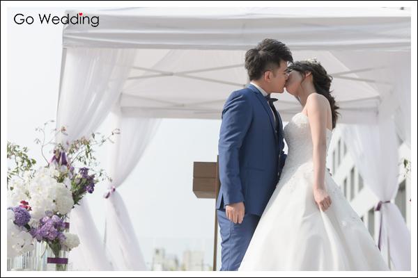 婚宴場地,婚禮場地推薦,台南晶英,台南婚宴推薦,婚宴,池畔婚禮