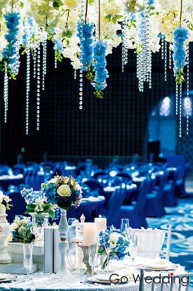 Tiger Wedding,主題婚禮,冬季婚禮,婚禮,婚禮佈置,彭園, 戶外婚禮,空中婚禮Tiger Wedding,主題婚禮,冬季婚禮,婚禮,婚禮佈置,彭園, 戶外婚禮,空中婚禮