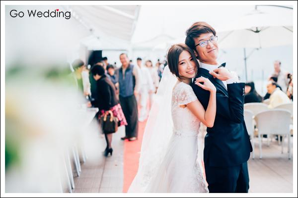 婚宴,婚攝必拍,婚禮,婚禮攝影,婚禮紀實,婚禮紀錄,結婚