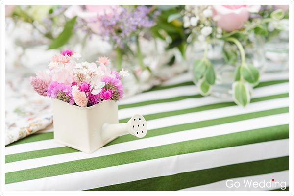 二進禮,伴娘禮,喜糖,姐妹禮,婚禮小物,桌上禮,送客禮