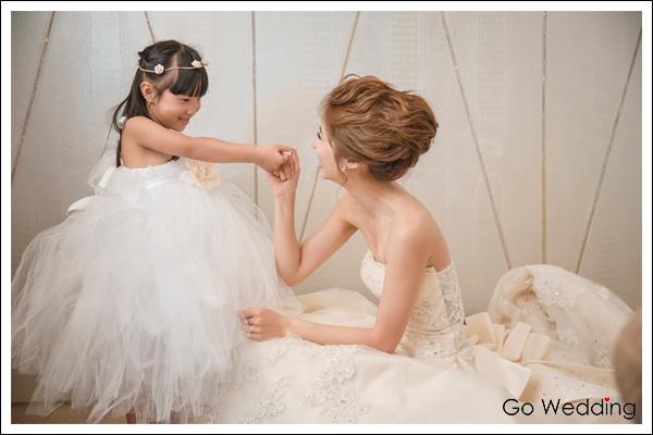 婚宴紅包,婚禮吉祥話,婚禮祝福語,婚禮紅包,婚禮紅包寫法,祝福語,紅包祝賀詞,結婚禮金,結婚紅包,結婚賀詞