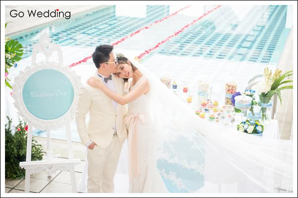 台中婚宴,台中金典,台中金典酒店,婚宴場地