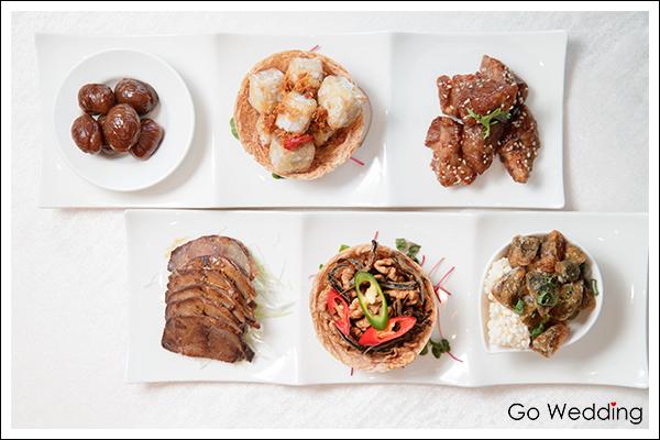 婚宴試菜,W Hotel,婚宴場地,喜宴菜色,台北W飯店,台北 W Hotel,台北婚宴,台北信義區婚宴
