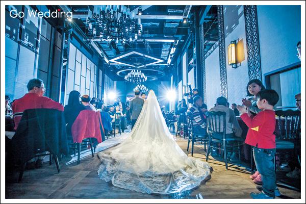 婚宴場地,桃園婚宴,八德婚宴,婚宴試菜,婚宴,八德彭園會館,彭園會館,湘菜,戶外婚禮,戶外證婚