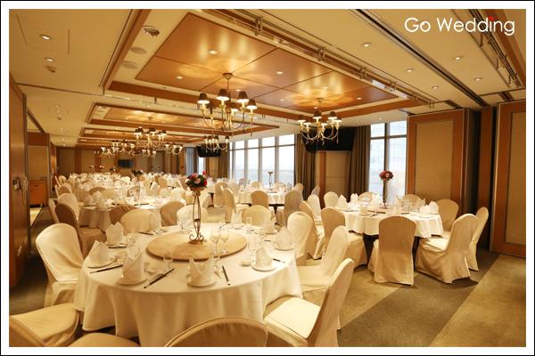 婚宴場地, 婚宴試菜, 新莊婚宴, 歐式婚宴場地, 新莊翰品酒店
