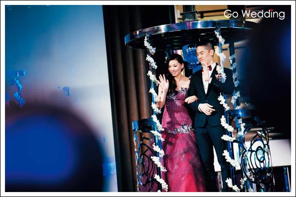 婚宴場地,一站式服務,台北婚宴,典華幸福機構,典華