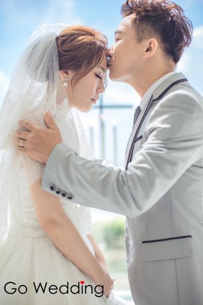 海外婚禮,日本婚禮,教堂婚禮,海外證婚,親身經驗,新人經驗談,結婚,婚禮