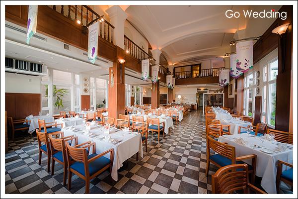 求婚餐廳,台南求婚餐廳,求婚,,求婚包廂,台南轉角餐廳,轉角餐廳,轉角,成功大學求婚餐廳,成大求婚餐廳,我在轉角等你,台南東區餐廳