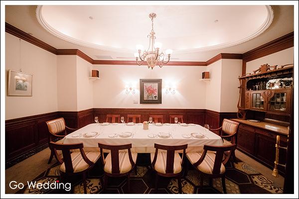 求婚餐廳,高雄求婚餐廳,求婚,帕莎蒂娜法式餐廳,求婚包廂,戶外露臺,帕莎蒂娜,PASADENA