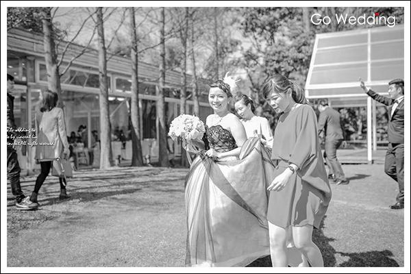 煦願婚禮企劃Flora,婚禮主持,婚禮企劃,婚禮顧問,煦願婚禮