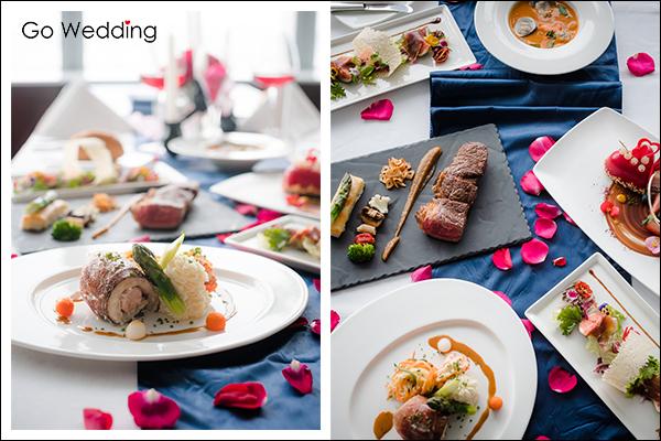 求婚餐廳,台中求婚餐廳,求婚,求婚包廂,戶外露臺,台中亞緻頂餐廳,頂餐廳,亞緻,乾式熟成牛排