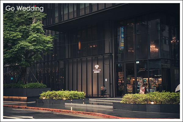 求婚餐廳,台北求婚餐廳,求婚,賦樂旅居,求婚包廂,戶外露臺,TK SEAFOOD & STEAK, TK,野小孩農場