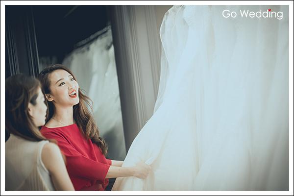 婚禮主持,婚禮企劃,婚禮顧問, 蘇菲Sophie,蘇菲