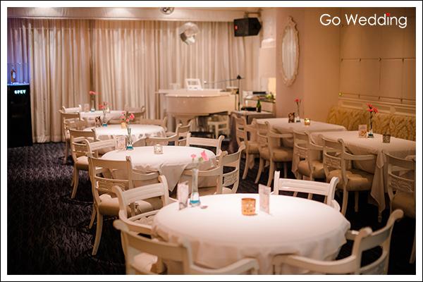求婚餐廳,高雄求婚餐廳,求婚,高雄漢來大飯店龍蝦酒殿,求婚包廂,龍蝦酒殿,高雄漢來