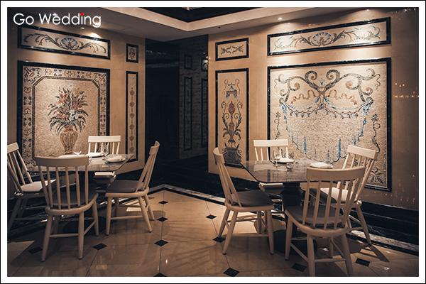 求婚餐廳,台北求婚餐廳,求婚,求婚包廂,驢子餐廳,驢子,L'IDIOT RESTAURANT ,野小孩農場