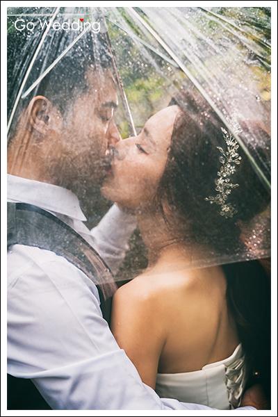 緍禮攝影, 活動記錄, 人像攝影, 孕婦寫真, 婚攝英聖 Insan Photography