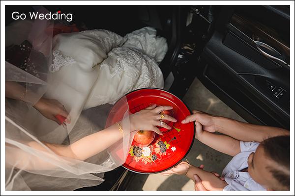 三宇影像, 孕媽咪寫真, 親子寫真, 婚紗婚宴