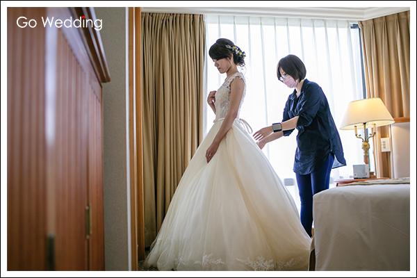 婚禮整體造型, 宴會造型, 網拍寫真, 海外婚紗