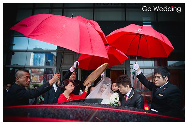 廣告製作企畫拍攝, 海外、國內旅遊自助式拍攝, 愛情MV拍攝(微電影), 婚禮當天平面拍攝, HD錄影