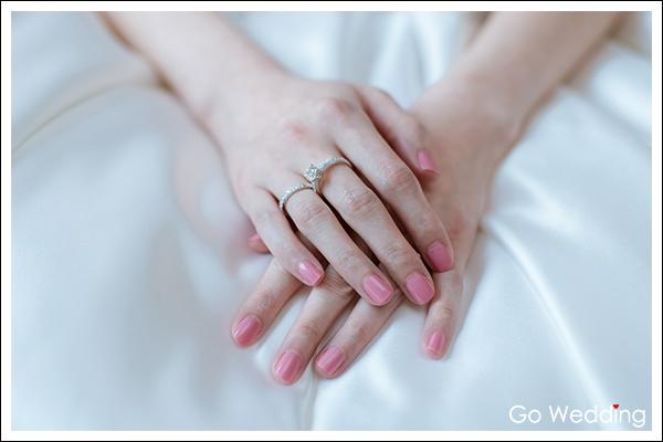 CatchQ, 婚紗攝影, 自主婚紗, 海外婚紗, 婚紗寫真, 人像寫真