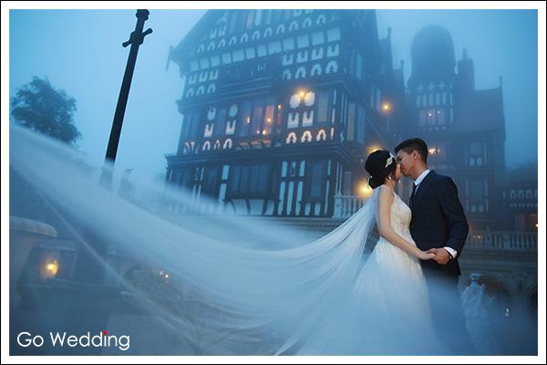 婚禮紀實, 自助婚紗, 親子寫真, 海外婚禮婚紗, 派大峰攝影工作室 PAI PHOTOGRAPHY
