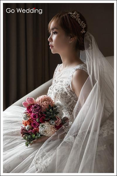 郭賀影像工作室Kuohostudio, 海外婚紗, 婚禮攝影, 寫真