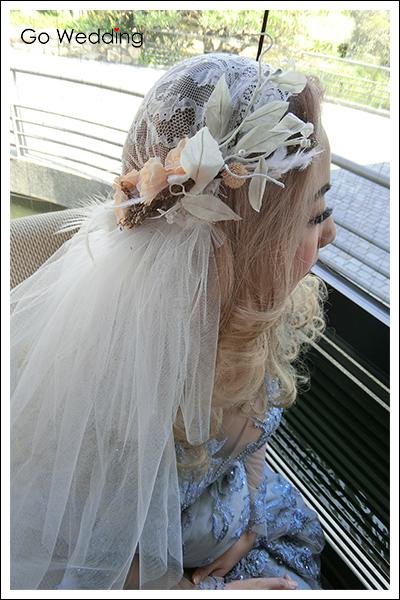 自主婚紗, 海外婚紗, 婚禮紀錄, 新娘秘書, 藝術寫真(孕婦、寶寶、全家福), 造型花藝, 彩妝教學, 藝術創作