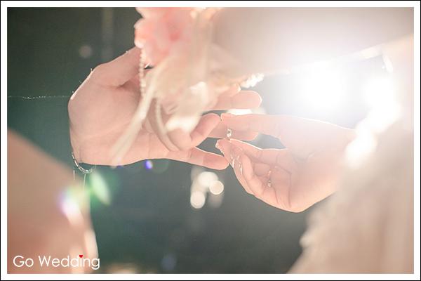海外婚紗 , 自助婚紗, 海外婚禮, 婚禮記錄