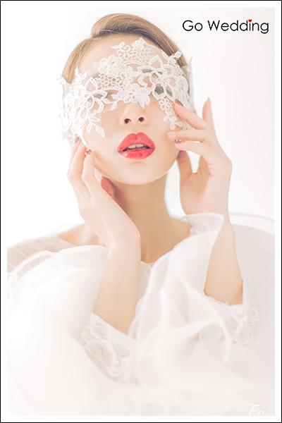 彩妝造型, 妝髮教學, 新娘秘書
