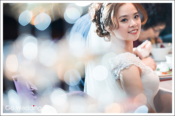 婚攝, 婚禮紀錄, 自助婚紗, 家庭寫真, 寶寶攝影, 活動紀錄, 個人寫真, 婚攝安哥拉 Angra Tien Image
