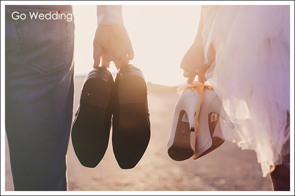 婚禮紀錄, 婚禮攝影, 婚紗攝影, 婚攝