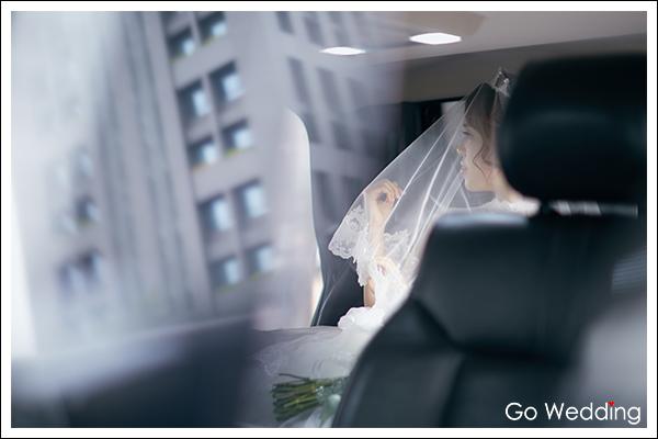 Lin Zih-Yang Photography Studio-林子揚, 婚紗攝影, 自主婚紗, 彰化婚紗, 海外婚紗, 婚紗寫真, 人像寫真, 商品拍攝, 活動紀錄, 寫真影像, 孕婦寫真, 婚禮紀實, 婚禮紀錄, 特色寫真