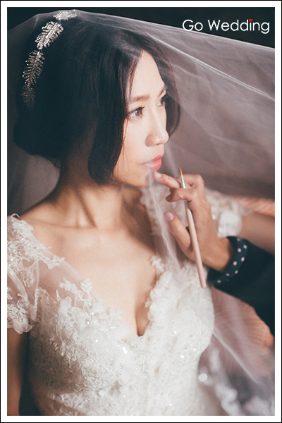 自主婚紗, 婚禮紀實, 家庭寫真, 商業攝影, 鬆餅先生影像團隊