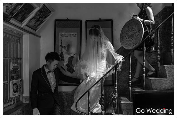 拾叁攝影。造型studio, 阿岳。香蕉貓 Creative Photography, 創作, 藝術, 婚紗, 寫真