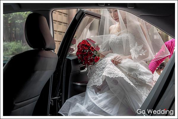 小葉影像, 婚禮紀錄, 人像寫真, 孕婦寫真, 親子寫真, 活動紀錄