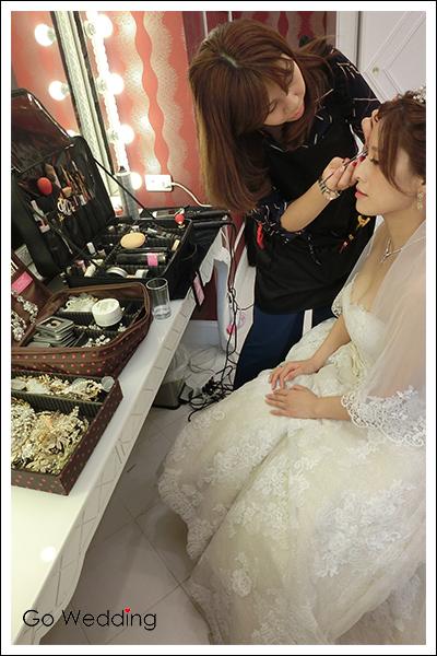彩妝, 髮型, 整體造型, 新娘秘書課程, 捧花教學, 捧花訂製