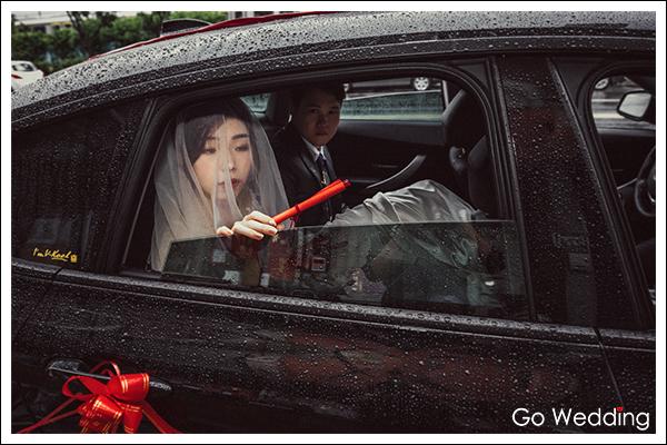 婚禮拍攝, 婚紗拍攝, 孕婦寫真, 親子寫真