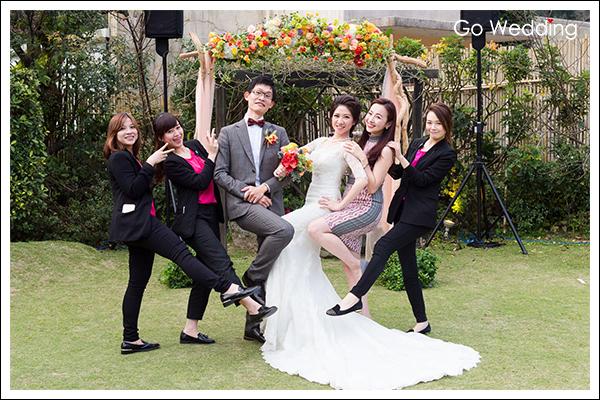婚禮主持,度假婚禮,婚禮顧問,禮俗諮詢,婚禮企劃,求婚企劃,婚禮主持,寶寶抓周,生日派對,婚禮派,婚禮達人李佩純 Patty , 婚禮派婚禮顧問 WeddingPie Wedding Consultant