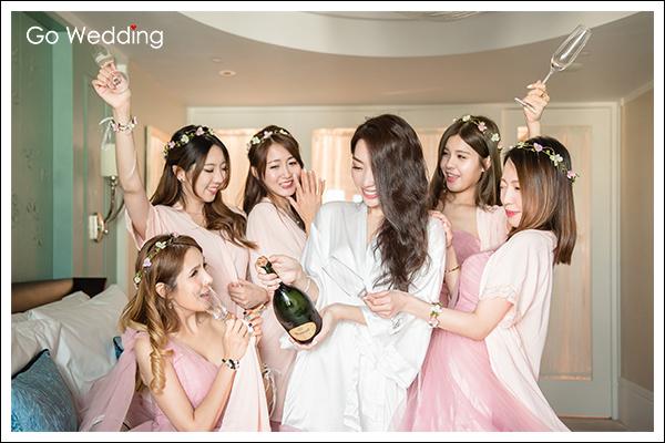 婚禮攝影推薦|婚攝加冰|別具文化意義的特色婚紗照