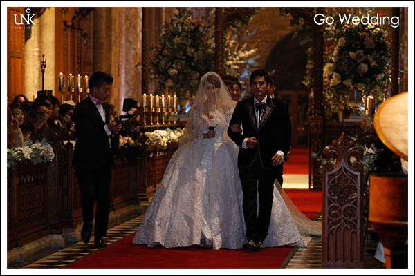 UNIK獨有視覺,婚禮錄影,婚禮MV,婚禮側拍,周杰倫婚禮,婚禮攝影,婚禮紀錄