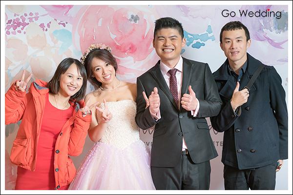 甜湯圓婚禮顧問,婚禮主持,婚禮顧問,婚禮企劃,訂婚流程,結婚流程,婚禮流程