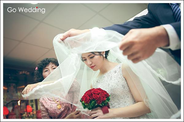 角攝影像ICONO,婚禮錄影,婚禮平面攝影,婚禮動態錄影,寶寶寫真,Well,婚紗側拍mv,