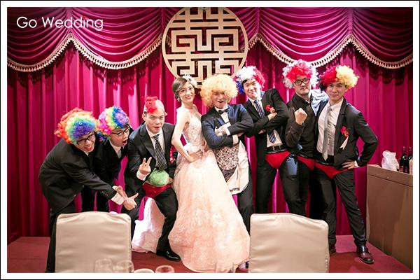 莫妮卡婚禮顧問,Peggy,婚禮主持,婚禮顧問,婚禮音樂,婚禮企劃,文定迎娶,婚禮活動