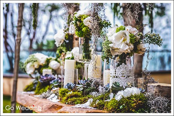 花藝設計, 婚禮設計, 彌月設計, 求婚設計, 各式 party設計, 公司活動, 專櫃活動, 贈送花禮設計, 精品花藝,婚禮設計,花意空間Flower Space,婚時代Wedding Time,花意空間,婚時代